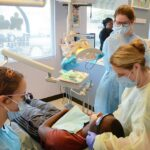 Affordable Dental Benefits for Children with Health Law