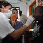 Caregivers Vital in Protecting Dental Health of Kids