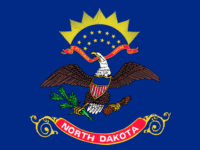 Lawmakers Try to Find Ways to Improve Access to North Dakota Dental Care