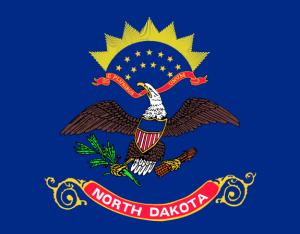 North Dakota Dental Care