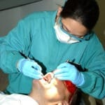 45 Percent of Adults in United States Experience Fears of Dental Treatment