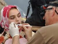 Prescribing Painkillers in Non-Dental Condition Is Crime