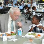 Pediatric Nutrition Starts with Dental Health