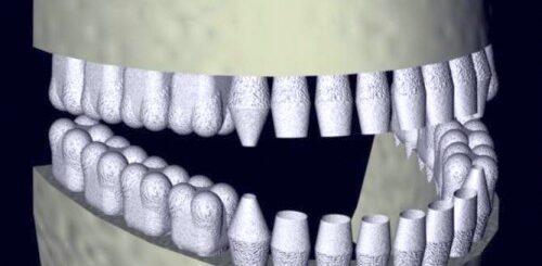 dentistry digital