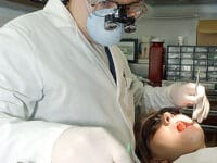 Use Tips to Save on Dental Works