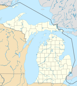 Michigan dental care