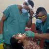 dental care for developmental disabled