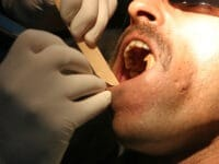 Patients Delay Dental Care until Pain Too Severe
