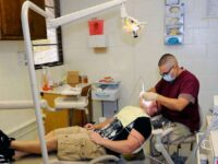 Model Dental Care Practice Revealed in Florida