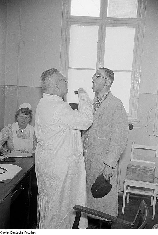 Opiod Dentists