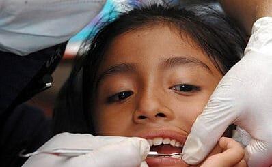 Quality Dental Care