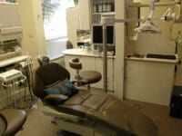 Dental Office Open 24 Hours a Day for Emergencies