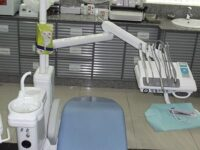 Dental Clinics Cannot Cope with Growing Number of Patients in Martinsville