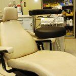 Dental Health Turning into Community Problem