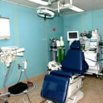 Ohioans Visiting Emergency Rooms for Dental Services