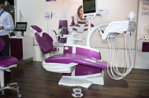 Free Dentistry Day