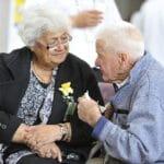 Veteran's Free Dentistry Day on November, 11