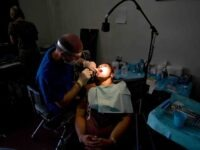 Dental Treatment in Israel Affordable for Americans