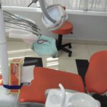 Dental Clinics Get Financial Support during Economic Growth