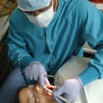 Emergency Dental Care to Be Found Fast