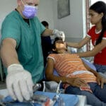 Funding of Dental Services Our Social Responsibility