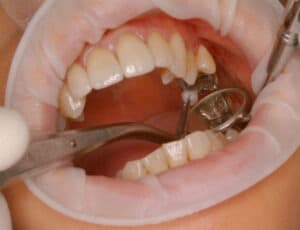 New Dental Clinic