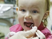 Looking for Pediatric Dentist Accepting Medicaid