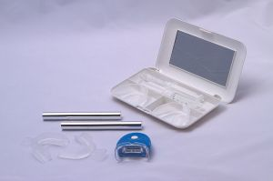 Teeth Whitening Product