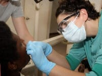 Dentists Report Lack of Education of Patients