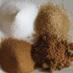 Role of Sugar Industry in Growing Dental Conditions