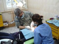 Ohioans Need More Dental Care for Uninsured
