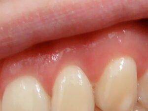 dental services online
