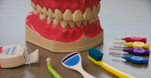 Utah dental care