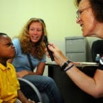 Motivation to Use Dental Services Abroad