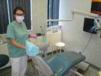 Free Dental Care Event Arranged by Dentistry from the Heart