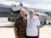 Big Dental Care Day for Veterans