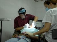 St. Louis to Get Access to Quality Dental Services
