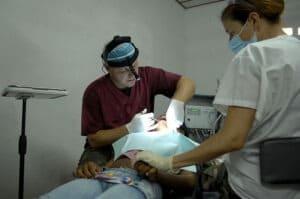 https://dentaldisaster.com/wp-content/uploads/2015/06/Dental-Services1.jpg