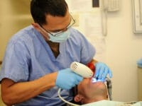 Mobile Dental Clinic to Appear in Portland