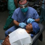 Community Dental Care Fills Gap in Dental Care