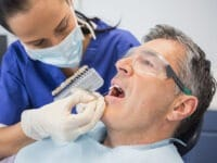 Why Do People Use Cosmetic Dentistry?