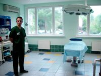 Emergency Rooms Full of Patients with Dental Problems