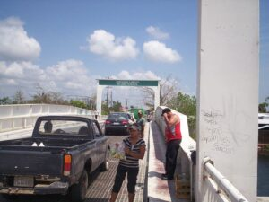Mexico_borderline