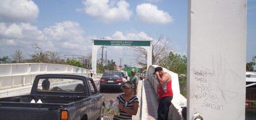 Mexico_borderline