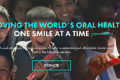 free non profit dental care in developing countries