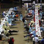 Free Dental Clinic September 29 and 30 in Cedar Rapids, Iowa