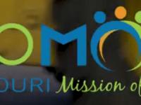 Missouri Mission of Mercy provides free dental since 2000