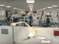 School of Dental Medicine of the University of Buffalo offers free Dental Care  Mayville, New York