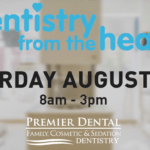 August 18 is Free Dental Care Day at Omaha, Nebraska