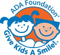 affordable dental clinic for children
